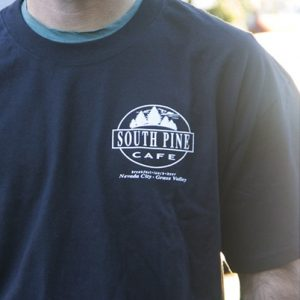 southpinetshirt